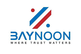 Baynoon Associates