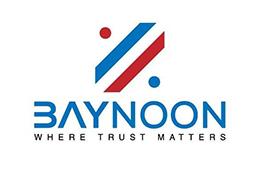 Baynoon Associates