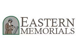 Eastern Memorials