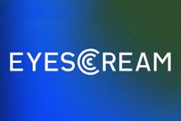 Eyescream Japan
