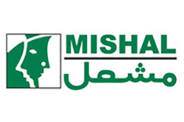Mishal - The Art of Communication