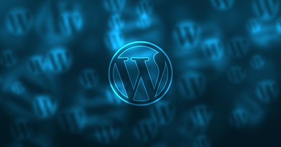 Wordpress Recovery